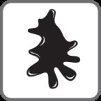 card_ink