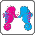 card_kiss