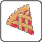 card_pie